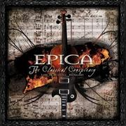 EPICA - The Classical Conspiracy ~Live in Miskolc, Hungary