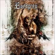 EVERGREY - Torn