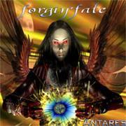 FORGIN' FATE - review