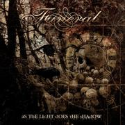 FUNERAL - As the light does the shadows