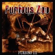 FURIOUS ZOO - Furioso III