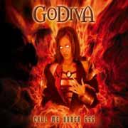 GODIVA - review