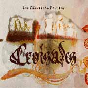 GOR - Croisades / the medieval project