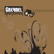 GRENDEL - review