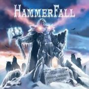 HAMMERFALL - Chapter V  Unbent, Unbowed, Unbroken