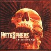 HATESPHERE - The Killing EP