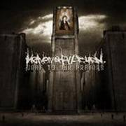 HEAVEN SHALL BURN - Deaf To Our Prayers
