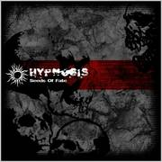 HYPNOSIS - Seeds Of Fate