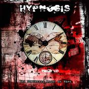HYPNOSIS - review
