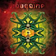 IBOGAINE - React