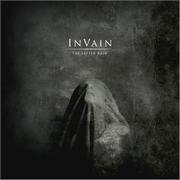 IN VAIN - The Latter Rain