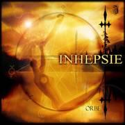 INHEPSIE - Orbe