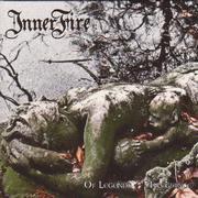 INNER FIRE - review