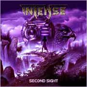 INTENSE - Second sight