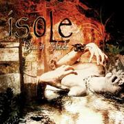ISOLE - Bliss Of Solitude