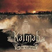 KALMAH - For The Revolution