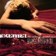 KEMET - The rules of equilibrium