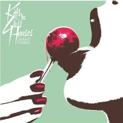KIDS IN GLASS HOUSES - Smart Casual