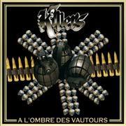 KILLERS - A L'ombre Des Vautours