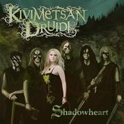 KIVIMETSAN DRUIDI - Shadowheart