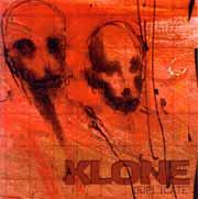 KLONE - Duplicate