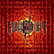 KOROBSKURA - review