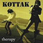 KOTTAK - Therupy