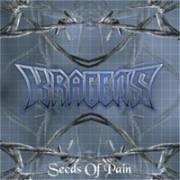 KRAGENS - Seeds of pain