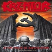 KREATOR - At the pulse of kapitulation