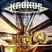 KROKUS - Hellreise