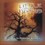 LITTLE DEAD BERTHA - In Memorium Premortis