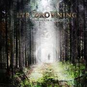 LYR DROWNING - Orchestral March