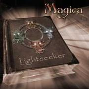 MAGICA - review