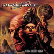 MANIGANCE - review