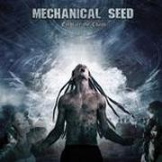MECHANICAL SEED - Embrace The Chaos