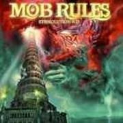 MOB RULES - Ethnolution A.D
