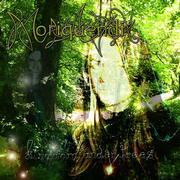 MORIQUENDI - Kingdom Under Trees