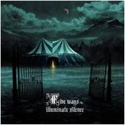 MOURNING RISE - review