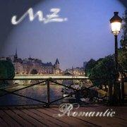 MZ - romantic