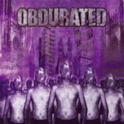OBDURATED - Living in failure