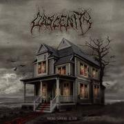 OBSCENITY - Where Sinners Bleed