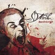 O-NIRIK - review