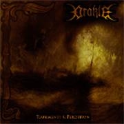 ORAKLE - Tourments & Perdition