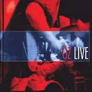 OZ NOY - Oz Live