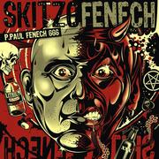 P.PAUL FENECH - Skitzofenech