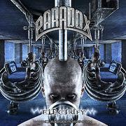 PARADOX - Electrify