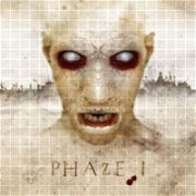 PHAZE 1 - review