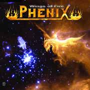 PHENIX - review