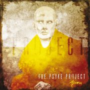 THE PSYKE PROJECT - Apnea