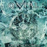 QNTAL - Translucida